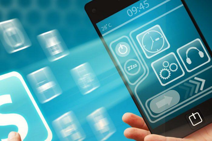 Finansal teknoloji pazarının her yıl yüzde 20 civarı büyümesi bekleniyor