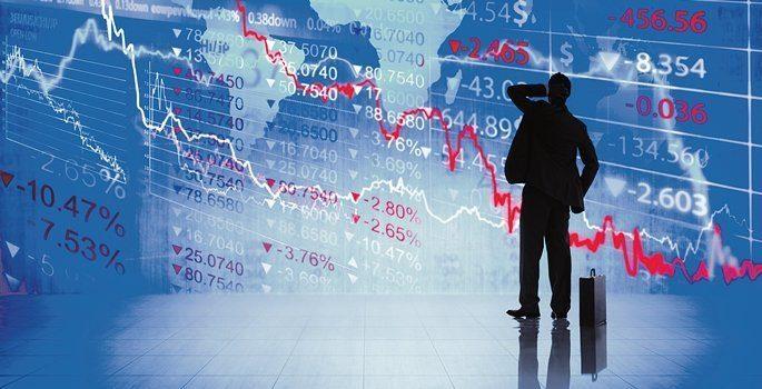 Finansal Piyasalar