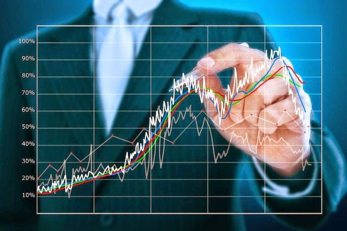 Menkul Kıymet ve Borsaları