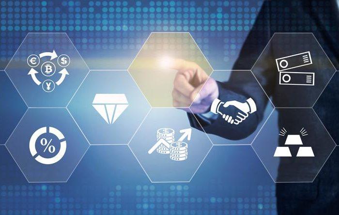 4. Sektörlere etkisi ve fırsatlar
