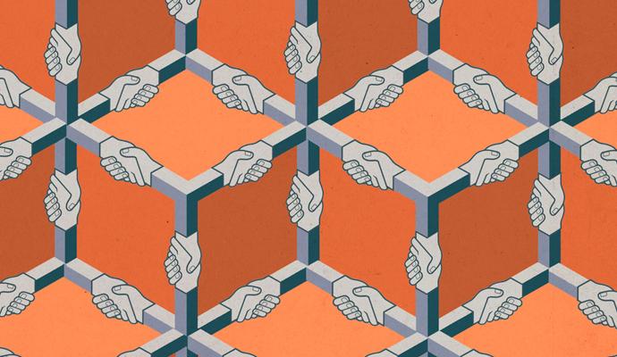 3. Blockchain sistem çeşitleri