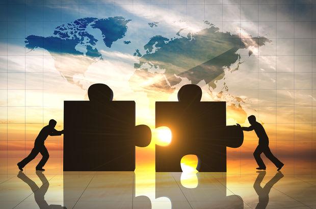 Büyüme Stratejisi olarak Birleşme ve Devralma (M&A) 2.Bölüm
